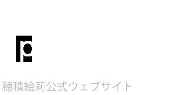 ERIHOZUMI.jp logo